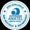 Provedor autorizado Anatel SCM 5893/2012